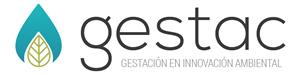 Gestac Chile Logo
